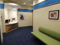 Ranger Wellness Center