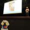 Addiction Survivor Speaks to Cassopolis Students