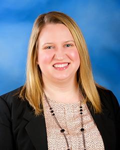 Jody Murmu, FNP-C, Certified Family Medicine Nurse Practioner, Cassopolis Family Clinic Network