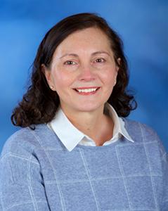 LuAnn Tracey, FNP-C, Cassopolis Family Clinic Network, MI