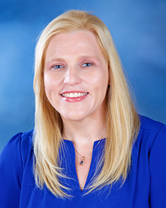 Meredith Kujawa, CFO, Cassopolis Family Clinic Network, MI