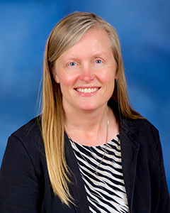 Michele Bowen, LMSW, Behavioral Health, Cass Family Clinic Network