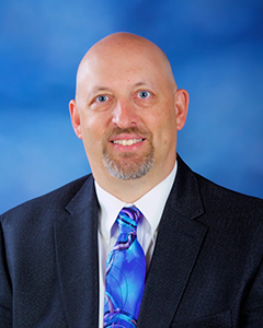 Neil Bowman, FNP-C, Certified Family Nurse Practioner, Cassopolis Family Clinic, MI