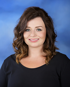 Tabitha Pollard, FNP-C, Certified Nurse Practioner, Cassopolis Family Clinic, MI