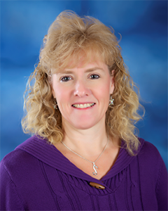 Tammy Howard, COO, Cassopolis Family Clinic Network, MI