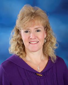 Tammy Howard, COO, Cassopolis Family Clinic Network, MI