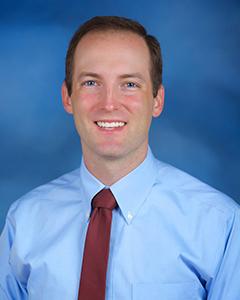 Matthew Pazderka, M.D., Cassopolis Family Clinic Network